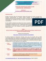 1.- SISTEMA CURRICULAR NACIONAL.pdf