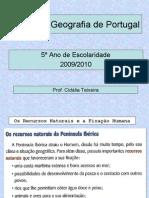 2 - COMUNIDADES AGRO-PASTORIS - POVOS DO MEDITERRÂNEO - CONSOLIDAÇÃO DE CONHECIMENTOS