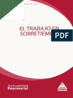 lab-10-trabajo-sobretiempo.pdf