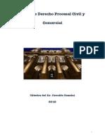 Casos-de-Derecho-Procesal-1.pdf