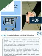 gpm8_adq_v1.0.pdf