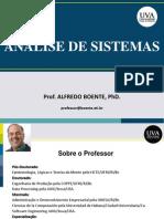 Aulas de Análise de Sistemas.pdf