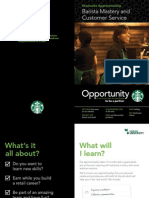 Starbucks Apprenticeships Guide v8