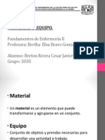 material y equipo (1).pptx