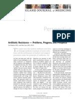 resistencia antibioticos de la new england.pdf