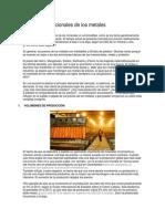 precios internacionales de los metales.docx