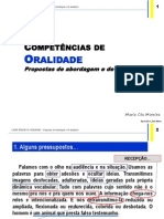 Competências de oralidade[final].ppt