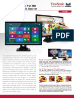 Ficha Tecnica - viewsonic-td2420-monitor-led-24-multitctil.pdf