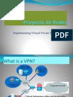 Sesion04-VPN-SiteToSite.pptx