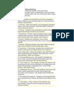 18 Karakter Bangsa Indonesia.docx