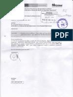 IMG_20131128_0001.pdf
