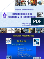 cienciaprimeraclase-090706213800-phpapp01.ppt