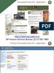 Ccw Application Process