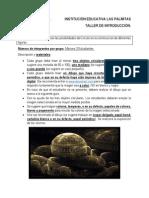 TALLER INICIAL UNIDAD DIDÁCTICA.pdf