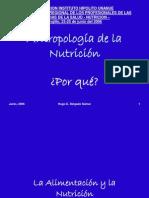 Antropología de la Nutrición. Por qué. (presentación).pdf