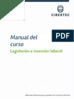 1372_Manual_del_curso.pdf