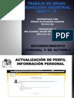 Edgar_Garzon.pdf