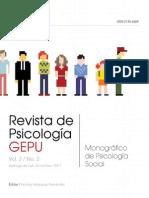 La Dialéctica de la Complejidad en las Organizaciones.pdf