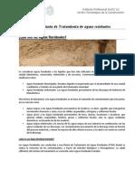 Describir_planta_de_tratamiento[1].docx