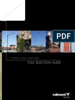 street-area-lighting-pole-selection-guide.pdf