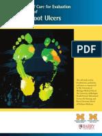evaluacion_y_tratamiento_pie_diabetico.pdf