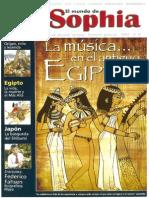 La Musica en Egipto.pdf