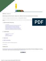 Metricav3.pdf