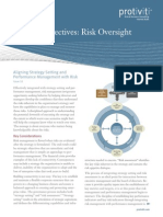 Board Perspectives - Risk Oversight, Issue 10, Aligning Strategy Setting and Performance Management with Risk.pdf