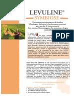 118a_levuline_symbiose_fp.pdf