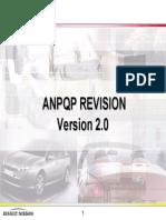 2.0_changes.pdf