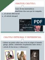 Historia del calculo vectorial.pptx
