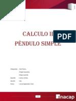 Informe Calculo.docx