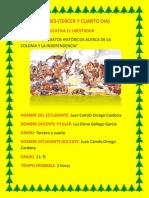 PLAN DE CLASES sociales.docx