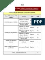 Tablas Convalidacion FP y Universitarios.pdf