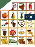 alimentacao pp.ppt