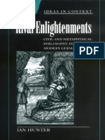 (Ideas_in_Context)Ian_Hunter-Rival_Enlightenments__Civil_and_Metaphysical_Philosophy_in_Early_Modern_Germany_-Cambridge_University_Press(2001).pdf