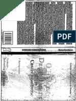 O-Homem-Delinquente-Cesare-Lombroso.pdf
