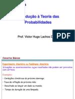 Aula2- Probabilidades.pdf