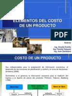 COSTOS DE UN PRODUCTO.pdf