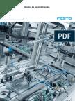 Fundamentos de la técnica de automatización.pdf