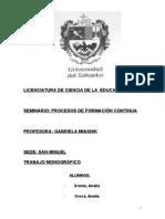 FORMACIÓN CONTINUA.FINAL.1.doc