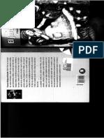EL JARDIN SECRETO.pdf