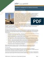 Protiviti - Stanford University Performer Profile.pdf