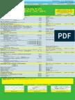 IS4C5446.PDF