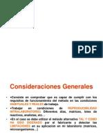 VERIFICACION LABORATORIO.pptx