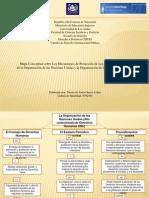 Mapa Conceptual Protección Derechos Humanos (D I P).pptx