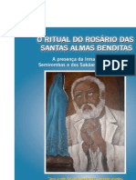 livro_rosario_210312.doc