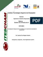 NAYLEA CANCHE-asignacion de prioridades.docx