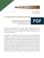 DiseñoInventario.pdf