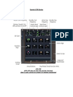 AvionicsTrainingMaterial.pdf